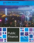 Public Finance - Harvey S. Rosen, Ted Gayer