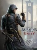 The Art of Assassin's Creed Unity - Paul Davies
