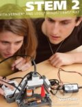 STEM 2 with Vernier and LEGO MINDSTORMS NXT -