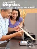 Advanced Physics with Vernier - Beyond Mechanics - Larry Dukerich
