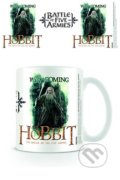Hrneček The Hobbit BOFA (Gandalf) -