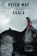 Skála - Peter May