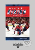Red Rising - Ted Starkey