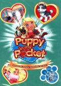 Puppy in my Pocket 6. - Todd Resnick