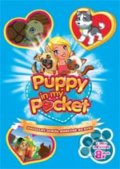 Puppy in my Pocket 8. - Todd Resnick