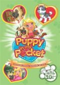 Puppy in my Pocket 10. - Todd Resnick