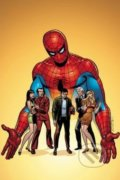Essential Spider-Man (Volume 4) - Stan Lee, John Romita