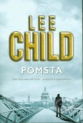 Pomsta - Lee Child