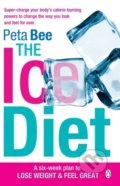 The Ice Diet - Peta Bee