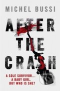 After the Crash - Michel Bussi