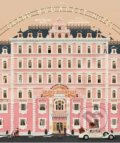 The Grand Budapest Hotel - Matt Zoller Seitz, Anne Washburn