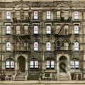 Led Zeppelin: Physical Graffiti - Led Zeppelin