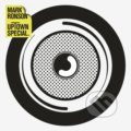 Mark Ronson: Uptown Special - Mark Ronson