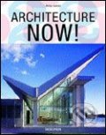 Architecture Now! - Philip Jodidio