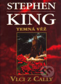 Temná věž V - Stephen King