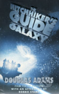 The Hitchhiker´s Guide to the Galaxy - Douglas Adams