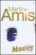 Money - Martin Amis