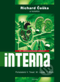 Interna - Richard Češka a kolektív
