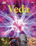 Veda - Chris Woodford, Steve Parker
