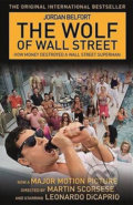 The Wolf of the Wolf Street - Jordan Belfort