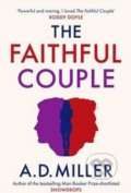 The Faithful Couple - A.D. Miller
