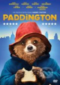 Paddington  - Paul King