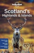 Scotland's Highlands and Islands -