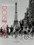 The Best of Doisneau: Paris - Robert Doisneaus