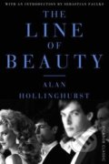 The Line of Beauty - Alan Hollinghurst