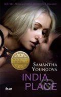 India Place - Samantha Young