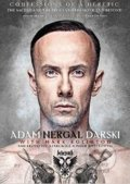 Confessions of a Heretic - Adam Nergal Darski
