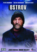 Ostrov - Pavel Lungin