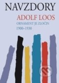 Navzdory - Adolf Loos