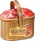 Basket Raspberry -