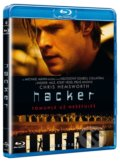 Hacker - Michael Mann