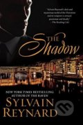 The Shadow - Sylvain Reynard