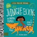 The Jungle Book - Jennifer Adams, Alison Oliver