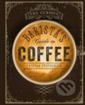 The Curious Barista's Guide to Coffee - Tristan Stephenson