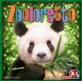 Zooloretto - Michael Schacht
