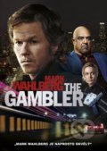 The Gambler - Rupert Wyatt