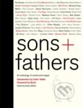 Sons + Fathers -