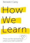 How We Learn - 665