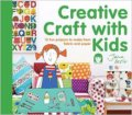 Creative Craft with Kids - Jane Foster