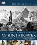 Mountaineers -