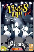 Timeʾs Up! Filmy -