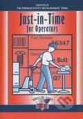 Just-in-Time for Operators -