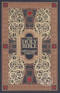 The Holy Bible -