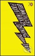 Unabridged Pocketbook of Lightning - Jonathan Safran Foer