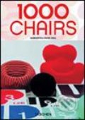 1000 Chairs -