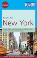 New York - Sebastian Moll